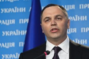 Портнов, Мураев, Медведчук, 112 канал, NewOne, новости, Украина