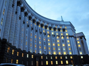 арсений яценюк, новости украины, евросоюз, ассоциация с ес