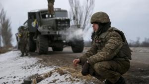 харьковская ога, харьков, обмен пленными ,армия украины, всу, Игорь Райнин
