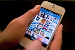 Facebook, Instagram, ВКонтакте, технологии, неполадки, соцсети, пользователи, общество