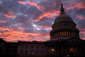 резолюция, Сенат США, новости, Россия, документ, политика, кризис в Азовском море, Белый Дом, Северный поток - 2