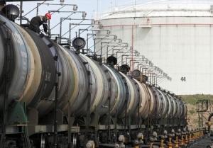 цена, нефть, нефтяная корзина
