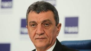 крым, севастополь, новости украины, политика