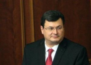 Новости Украины, политика, Минздрав Украины