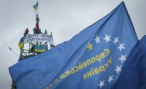 украина, россия, крым, донбасс, происшествия, общество