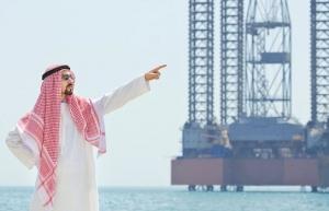 новости эр-рияда, Халед аль-Фалих, нефть и газ, Саудовская Аравия, новости, Россия, обвал цен на нефть, черное золото, рынок нефти, москва, удар по россии, сырье