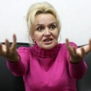 ирина фарион, киев, упа. происшествия. политика, юго-восток украины, москва, новости украины