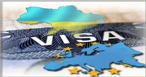 евросоюз, новости украины, политика, общество