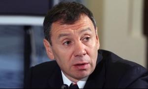 геннадий труханов, сергей марков, одесса, политика, украина, россия