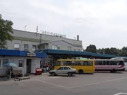 Юго-восток Украины,происшествия,  Донецк, Горловка, Славянск, Ясиноватая, общество