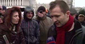 киев, происшествия, общество, майдан, майдан независимости, мвд украины