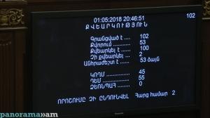 пашинян, саргсян, армения, выборы, ереван, парламент армении, видео, прямой эфир из армении сегодня