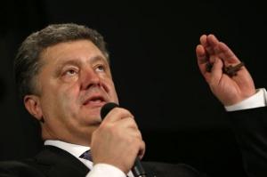 порошенко, вера в бога, общество, новости украины