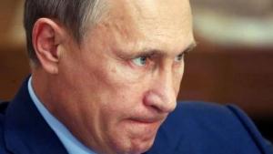 россия, путин, москва, кремль, выборы, политика, уход путина, преемник, белановский