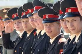 Россия, Украина, запрет, показ, фильмы, сериалы