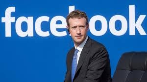 """новые приложения """"Фейсбук"""", Умный дом, видеочат на Фейсбук"""