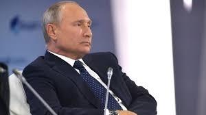 Россия, Путин, Политика, Фукуяма, Демократия.
