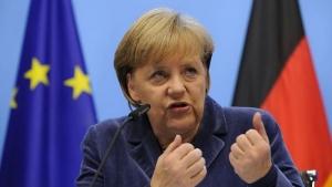 новости франции, ангела меркель, новости германии, терроризм