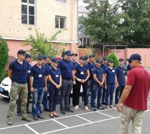 саакашвили, одесса, украина