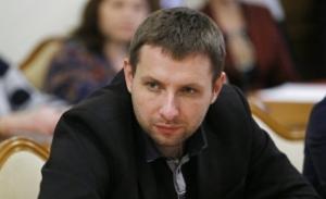 Владимир Парасюк, Нацполиция, Львов, нарушение правил ПДД, вождение без прав, происшествия, видео, новости Украины