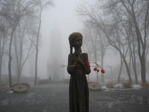 Голодомор, история, геноцид, Гарвард, искусственный, доказательства