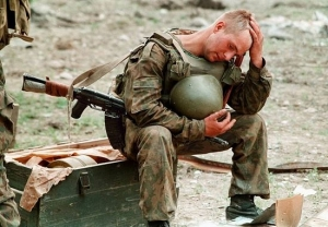 юго-восток Украины, посттравматический синдром, бойцы АТО, Донбасс, армия Украины, общество