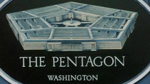 сша, пентагон, оборонная реформа сша, политика