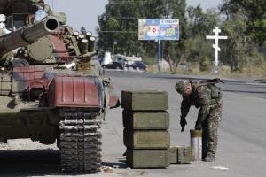 мариуполь, донецкая область, днр. армия украины, юго-восток украины, новости украины, донбасс. батальон азов. общество