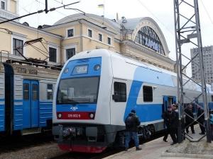 железная дорога, Юго-восток Украины, происшествия, Донецкая область, мариуполь, харьков