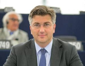 Украина, ЕС, Еврокомиссия, политика, общество, безвизовый режим