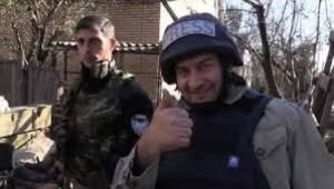 Пореченков хочет извиниться перед украинцами, Ахеджакова, аэропорт в Донецке