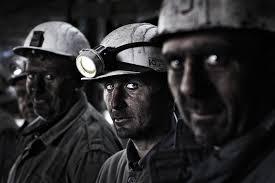 казанский, шахтеры, уголь, донбасс, лнр, днр, донецк, луганск, захарченко, россия, новости украины