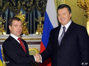 Медведев, Янукович, Политики, ЧМ, Россия, сборная, Лужники