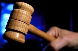 Верховный суд, судья, пенсия, Украина, закон
