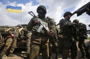 Украина, ВВП, Порошенко, Украина, оборона, юго-восток, Донбасс, Донецк, Луганск, ДНР, ЛНР, общество, закон, Президент