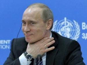 путин, путин россия, россия, новости россии, выборы в россии, мирослав гай, гай, санкции, выборы 2018, выборы президента, путин, крым, санкции для рф