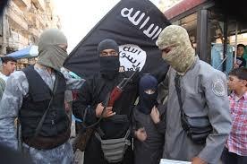 новости мира, Афганистан, терроризм, общество, Талибан, ИГИЛ, армия США