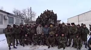 донбасс, ато, восток украины, происшествия, общество, армия россии, ихтамнет