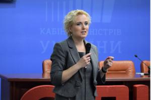 Светлана Кондзеля, НАБУ, декларация, взятка, Офис президента