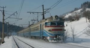 снбо, украина, крым, донбасс, восток украины, железная дорога, ато