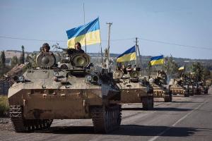 днр, донецк, армия россии, боевики, террористы, война на донбассе, оос, всу, армия украины, ответка, новости украины