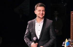новости, Украина, выборы президента 2019, кандидат, Зеленский, Черновол