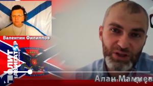 жители донецка, днр, террористы, захарченко, донбасс, ордло, убийство захарченко, украина
