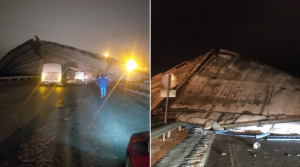 мост, Россия, Мост, рухнул, скандал, трагедия, оренбург