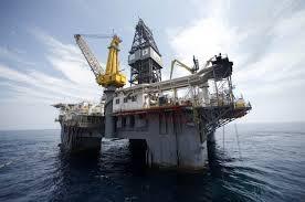 Нефть, цена, фьючерсы, баррель, доллары, снижается