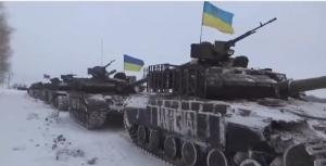 ато, армия украины, всу, аэропорт
