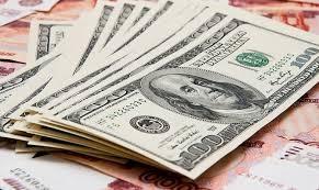 Курс, евро, гривна, доллар, валюта, НБУ