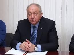 Кихтенко, ДНР, Донбасс, Мариуполь, восстановление, миллионы,