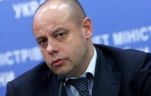 продан, газ, транзит через украину, ес