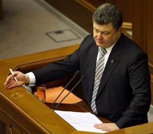 Порошенко Петр, юго-восток Украины, кабинет министров украины, общество,политика, донбасс